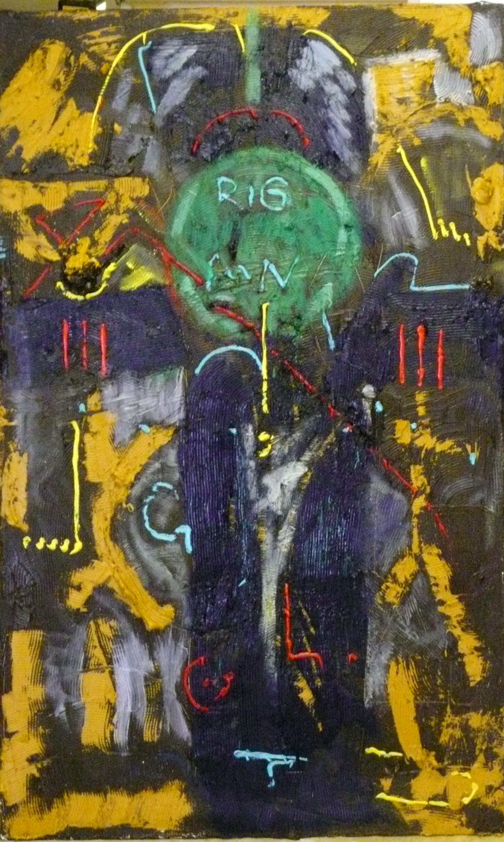 06-12-07-RIG-H180xB110-Öl-auf-Rupfen