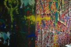 08-05-04-Jedermanns-Schatten-Acryl-H150-x-B-240-1email