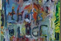 09.2010-I-found-the-paradise...-Öl-auf-L.-100x40