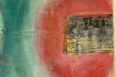 18-07-05-Juste-80x60-Öl-auf-Leinwand-als-mail