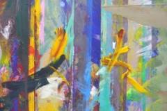 Eigen-Art-21.-25.06.2008-66-e1483909270166