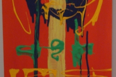 Far-away-I-have-seen-you-120x40cm-Acryl-1