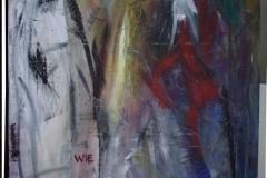 Wie-Acryl-2000